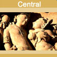 Central India Tours Package