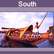 South India Discounted Hotels